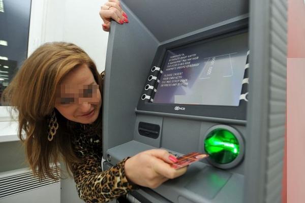 З 1 серпня по готівку йдемо не до банкомату, а в найближчий ресторан?