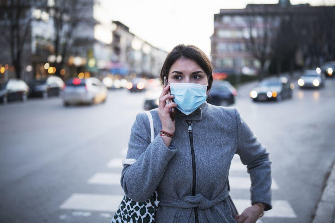 Пропонують закрити ринок у місті на Тернопільщині через збільшення хворих на коронавірус