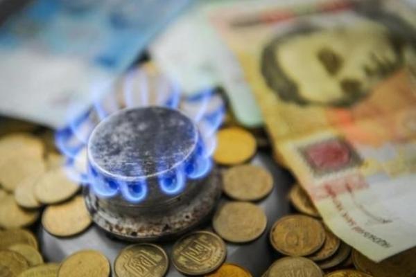 Газ в ЄС подешевшає, а в Україні тарифи «злетять»: експерт назвав сумну причину