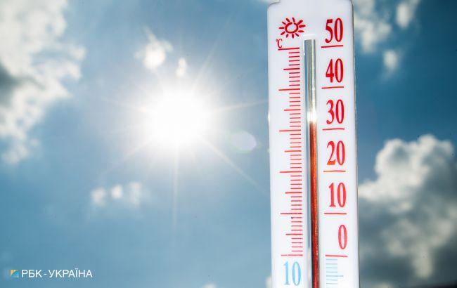 В Україну йде різка зміна погоди: синоптики оновили прогноз