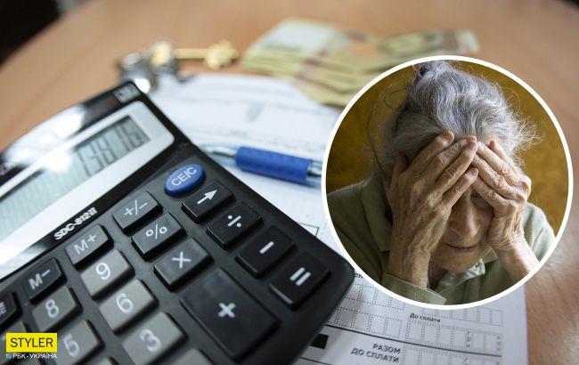 Українці можуть втратити субсидії: хто опинився в зоні ризику