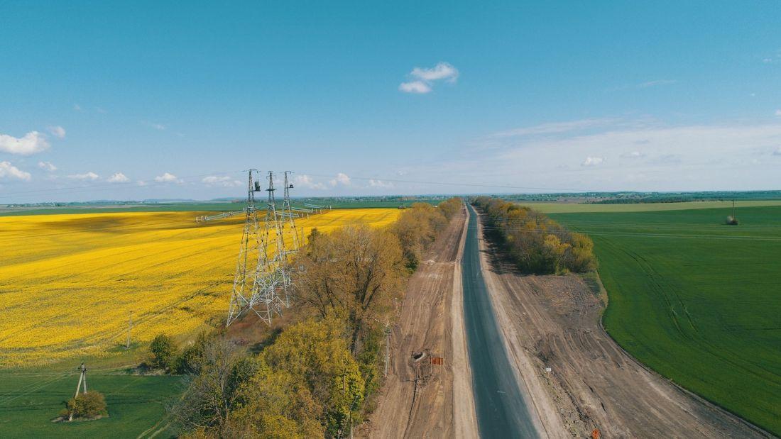 Дорожники на крок ближче до будівництва обходу Тернополя