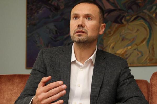 Шкарлет сказав, коли з Фонду боротьби з коронавірусом можуть виділити 3 000 000 000 гривень на освіту