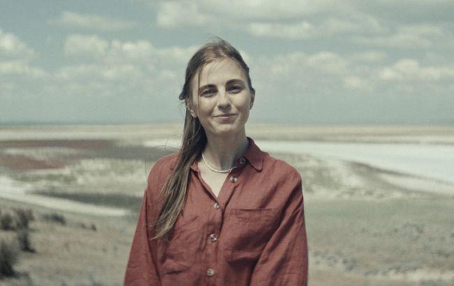 Українців закликали не забувати про Крим яскравим відео