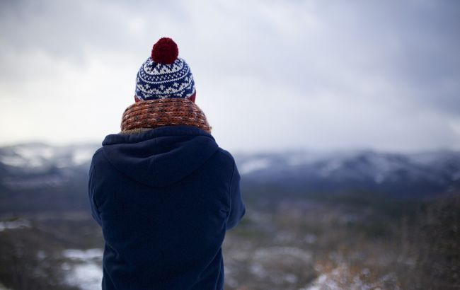 Синоптики розповіли, коли в Україні чекати на перші заморозки і сніг