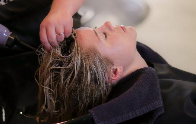 Одного разу мало: експерти розповіли, як правильно мити голову