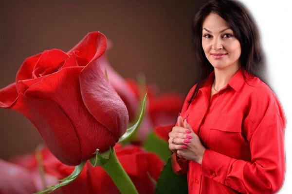 В Тернополі на Театральному майдані весна даруватиме життя