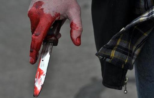 Житель Теребовлянщини за вбивство 18-річної дівчини отримав довічне ув'язнення